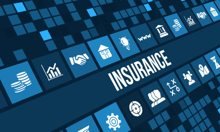 4 Tips To Ensure Travel Insurance Claims Approval