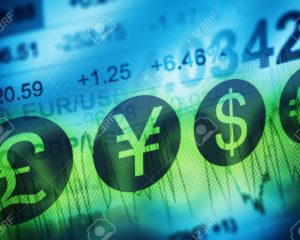 5 Forex Tips That Can Save You a Lot of Money