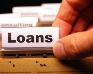7 Common Loan Application Mistakes and How to Avoid Them