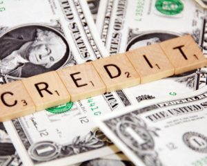 Business Credit Benefits You Should Know About