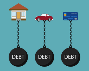 Debt Management To Debt Settlement Programs: Advice For Making The Switch
