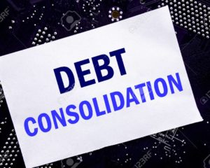 Factors to Consider Before Applying for a Debt Consolidation Loan