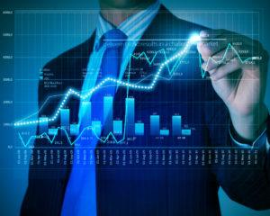 Financial Skills - How to Budget & Balance Accounts
