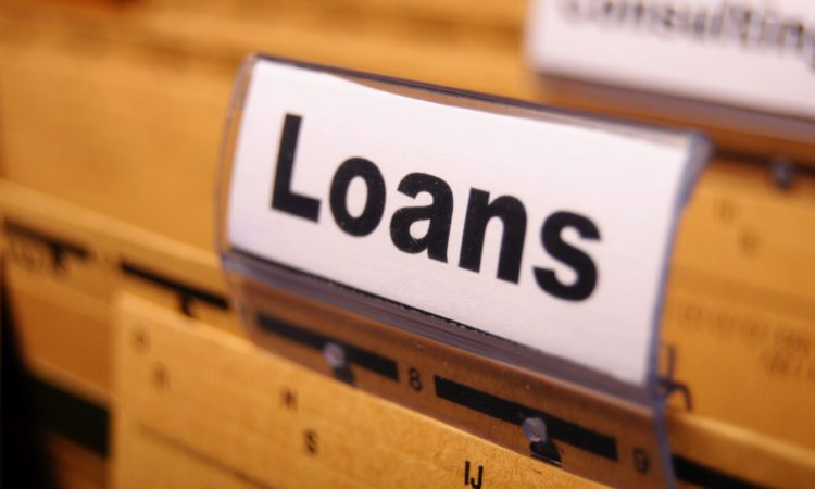 Hard Money Loans - Know What You Should Do