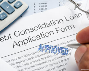 How Credit Card Consolidation Companies Can Help With Your Debts