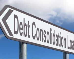 How Debt Consolidation Loans With Bad Credit Can Solve Your Financial Problems