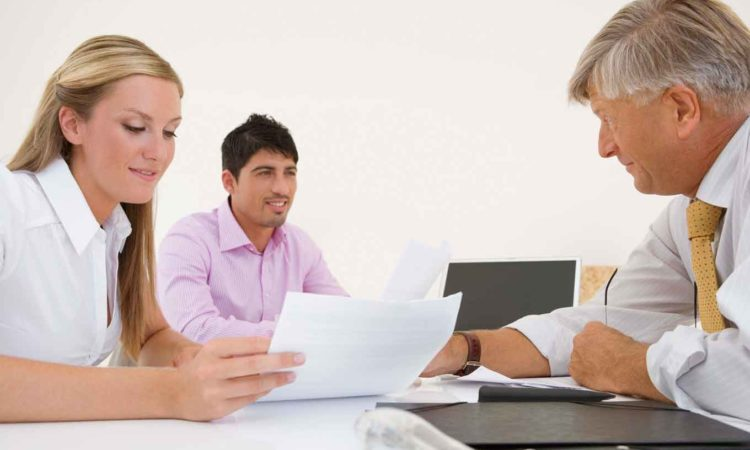 How Important Is a Good Credit Score?