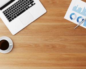 How To Borrow Money Against A Shared Inheritance