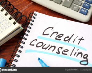 How to Positively Improve Credit Score