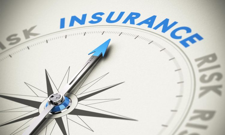 Risks That May Push Up The Cost Of Life Insurance