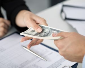 Several Benefits of Taking Loans