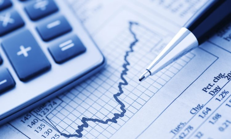 Streamlining Balance Sheet: Key to Efficiency and Productiveness