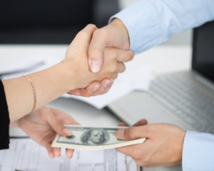 The Benefits of a Loan Without Collateral