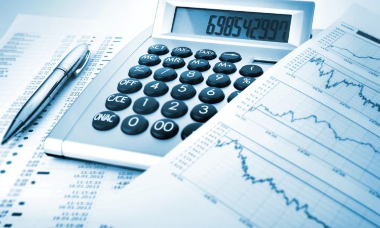 The Financial Business Model: 5 Keys to Long-Term Success