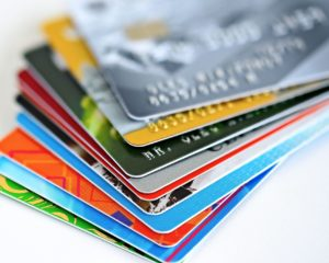 The Various Benefits of Hiring a Reliable Credit Repair Service Provider