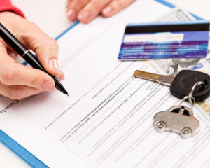 Tips on Finding Reliable Lenders