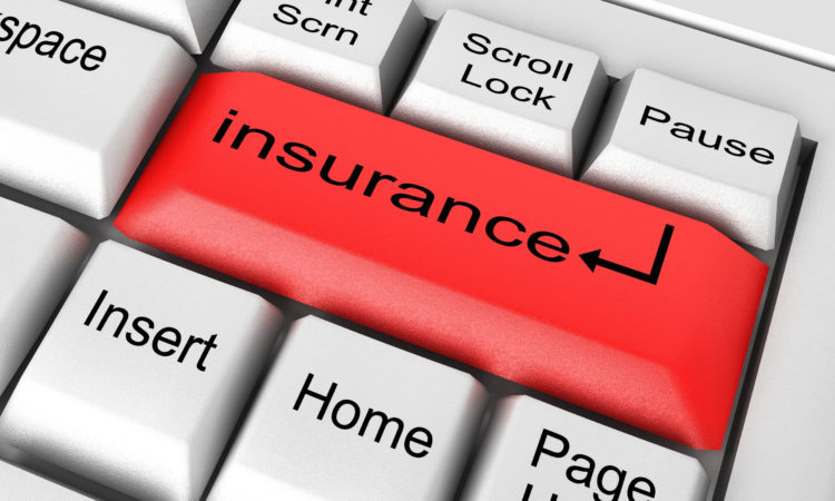 Using Effective Claims Management Process for Your Insurance Company