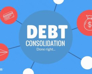 What Is The Best Way To Reduce Credit Debt?