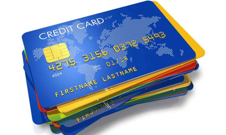 Why Does Your Credit Score Experience Fluctuations?